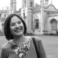 Interview with M.J. Mallon, author of Lockdown Innit | When Women Inspire