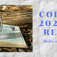 "Colleen's Book Reviews | ""A Diamond for Her,"" by Mark W. Sasse; ""Lockdown Innit,"" by MJ Mallon; ""Joining Don & Wen,"" by Stuart France & Sue Vincent – Colleen M. Chesebro"