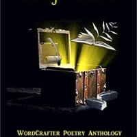 Book Review: Poetry Treasures @roberta_cheadle @GodsAngel1 #poetry #review #new #release