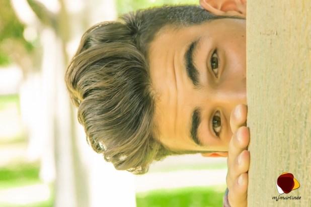 Vicente mjmartinez (16) (web)