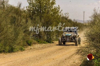 Ruta Bajo Almanzora mjmartinez-94 (2015)