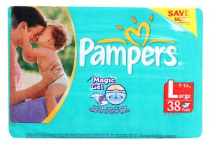 pampers-imax-large-38-pieces-