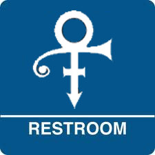 unisex-bathroom