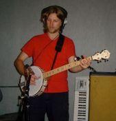 Si banjo 1