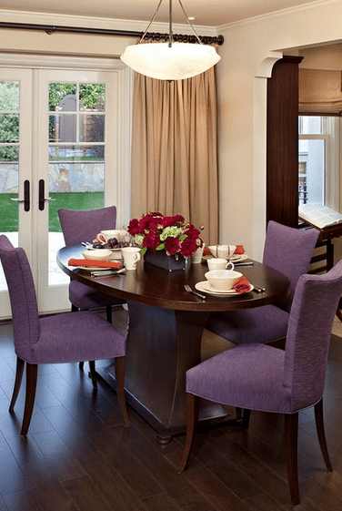 radiant-orchid-dining-room1