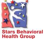 Stars Behavioral Health Group logo