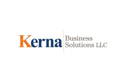 business graphic design logo design