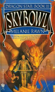 skybowl-cover
