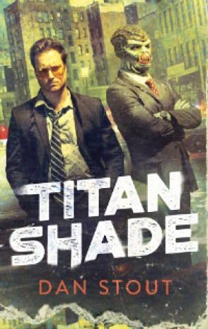 Titanshade interview