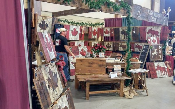 ancasterchristmasshow