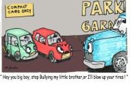 minicars2