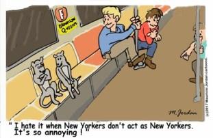 subwayrats