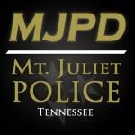 MJPDSquare