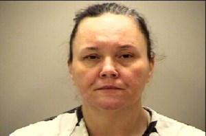 Regina Carpenter, 45, of Gallatin