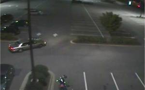 MJPD1420814SuspectVehicle