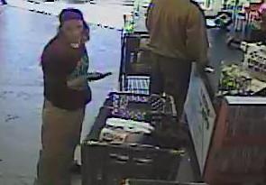 Case #14-31052, Suspect Pic #6