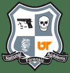 NFA _logos 2015