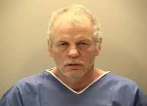 Richard Black, 52, of Nashville