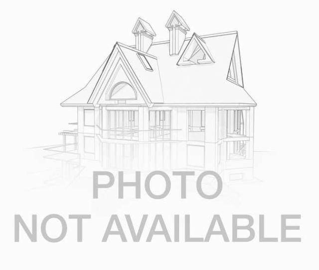 1278 Gifford Road Phelps Ny 14532
