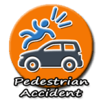 pedestrian accident lawyer