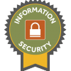 Lancaster University Digital Skills Certificate: Information Security