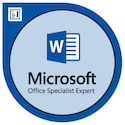 microsoft-office-specialist-word-2016-expert (1)