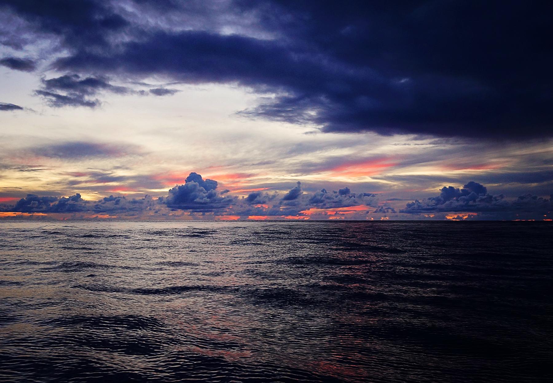 """Résultat de recherche d'images pour """"atlantic crossing sunset"""""""