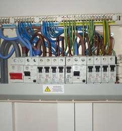 wiring diagram garage consumer unit online wiring diagramconsumer unit wiring diagram garage 16 [ 1760 x 1168 Pixel ]