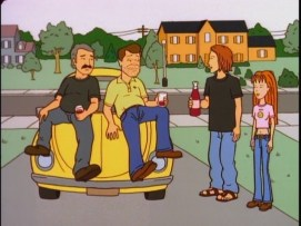 2x05-That-Was-Then-This-Is-Dumb-daria-14783480-720-540