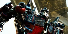 transformers-2007-optimus-prime-autobot-robots-in-disguise-review