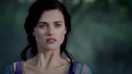 Morgana-early-1