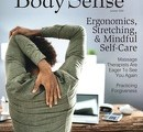 Body Sense Magazine: Summe...