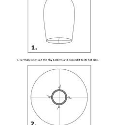 michael kelly wiring diagram tractor wiring symbols esp ltd ec 1000 esp ltd mh [ 744 x 1153 Pixel ]