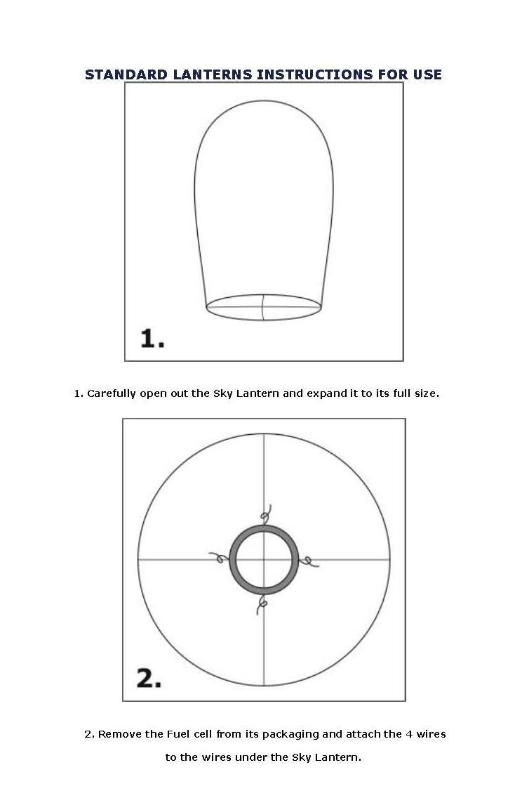 medium resolution of michael kelly wiring diagram tractor wiring symbols esp ltd ec 1000 esp ltd mh