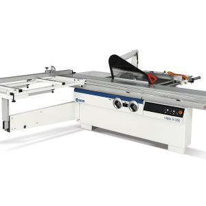 SCM extra warranty class si 350 Sliding Table Saw
