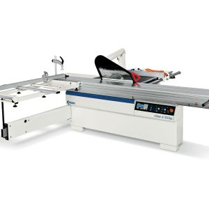 SCM extra warranty class si 550ep Sliding Table Saw