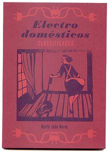 electrodomesticos.jpg