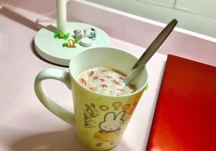 goji berry tea reviews 1