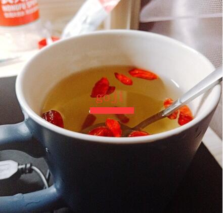 goji berry tea reviews 6