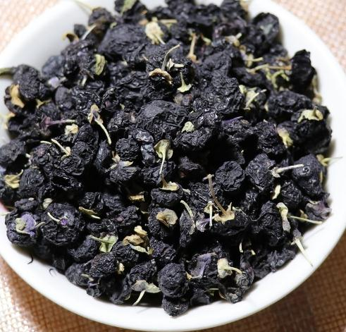 Do You Know What S Good About Black Wolfberry For Women Mjy