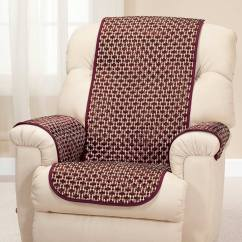 Buy Chair Covers Cheap Yellow Sofa Fashion Cover Miles