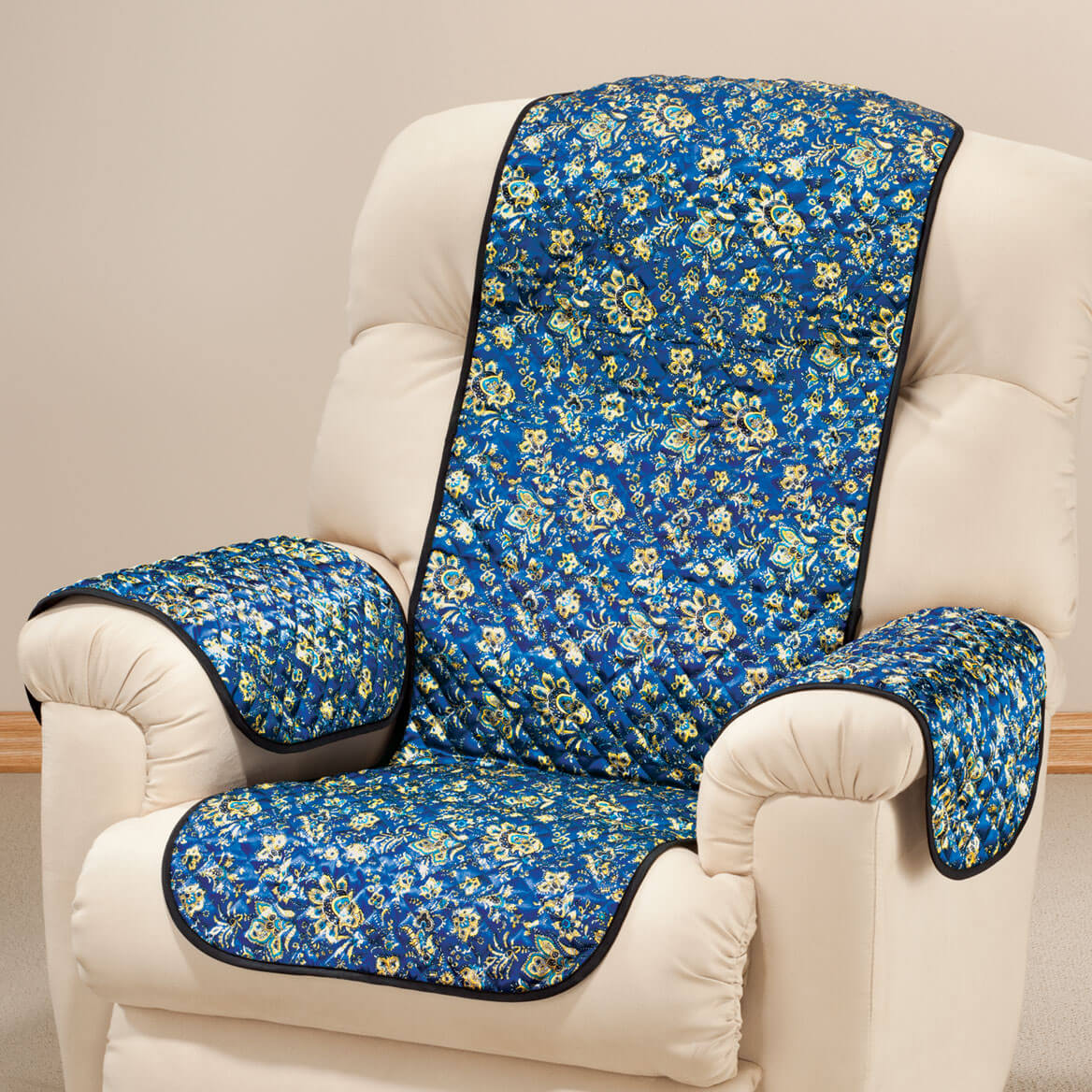 chair covers to buy revolving in indore fashion cover miles