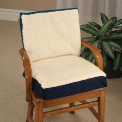 Gel Cushion For Chair Detroit Tigers Dual Comfort Seat Cushions Miles Kimball Read Reviews Write A Review