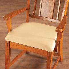 Buy Chair Covers Cheap Revolving Repair In Pune Stretch Seat Set Of 2 Miles Kimball