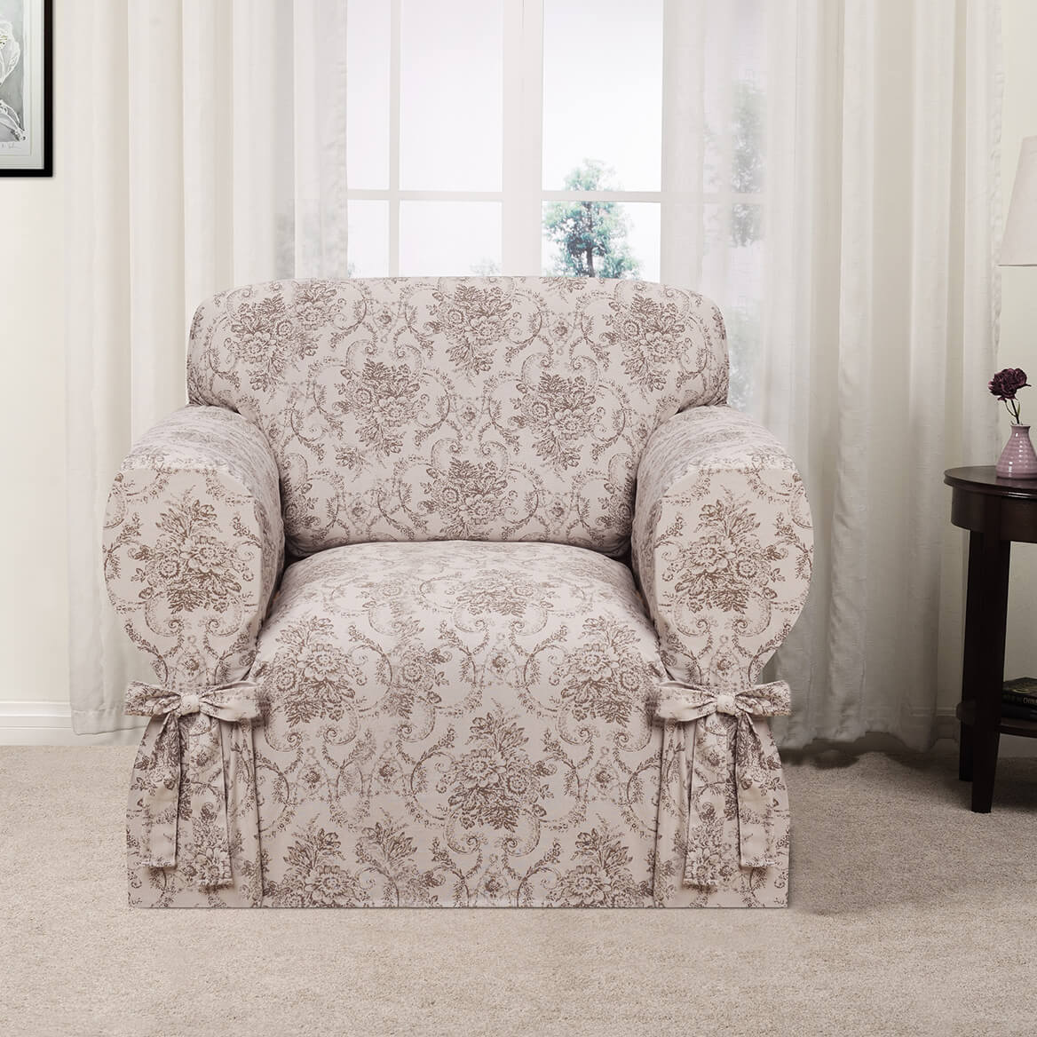 chair covers for sale ireland infant chairs sit up kathy chateau slipcover recliner cover