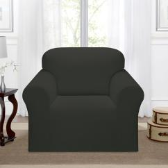 Chair Covers For Sale Ireland Pvc Mats Carpet Kathy Daybreak Slipcover Recliner Cover