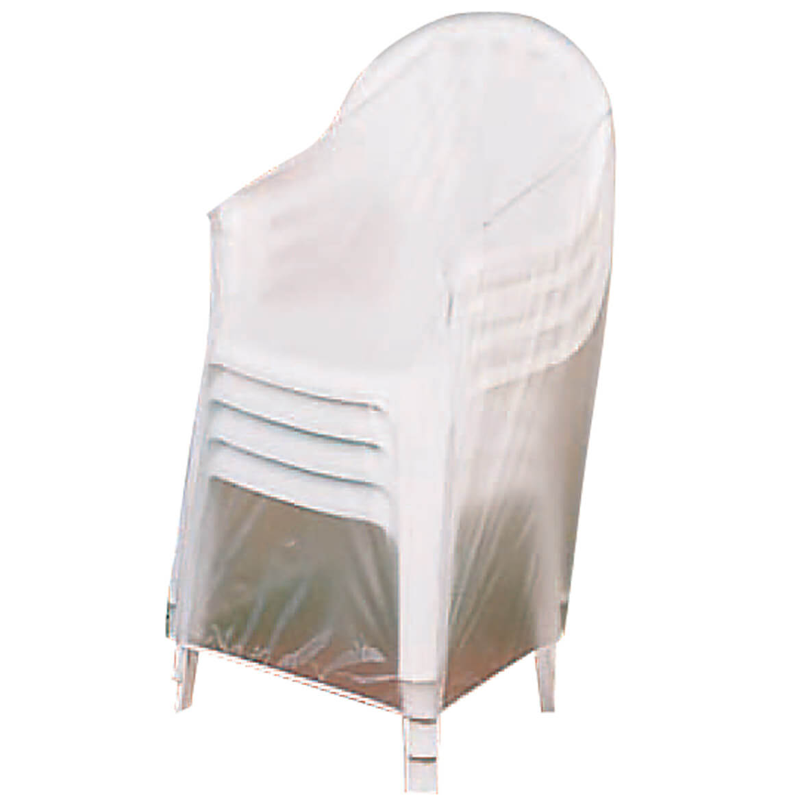 chair covers for purchase adirondack kids outdoor patio miles