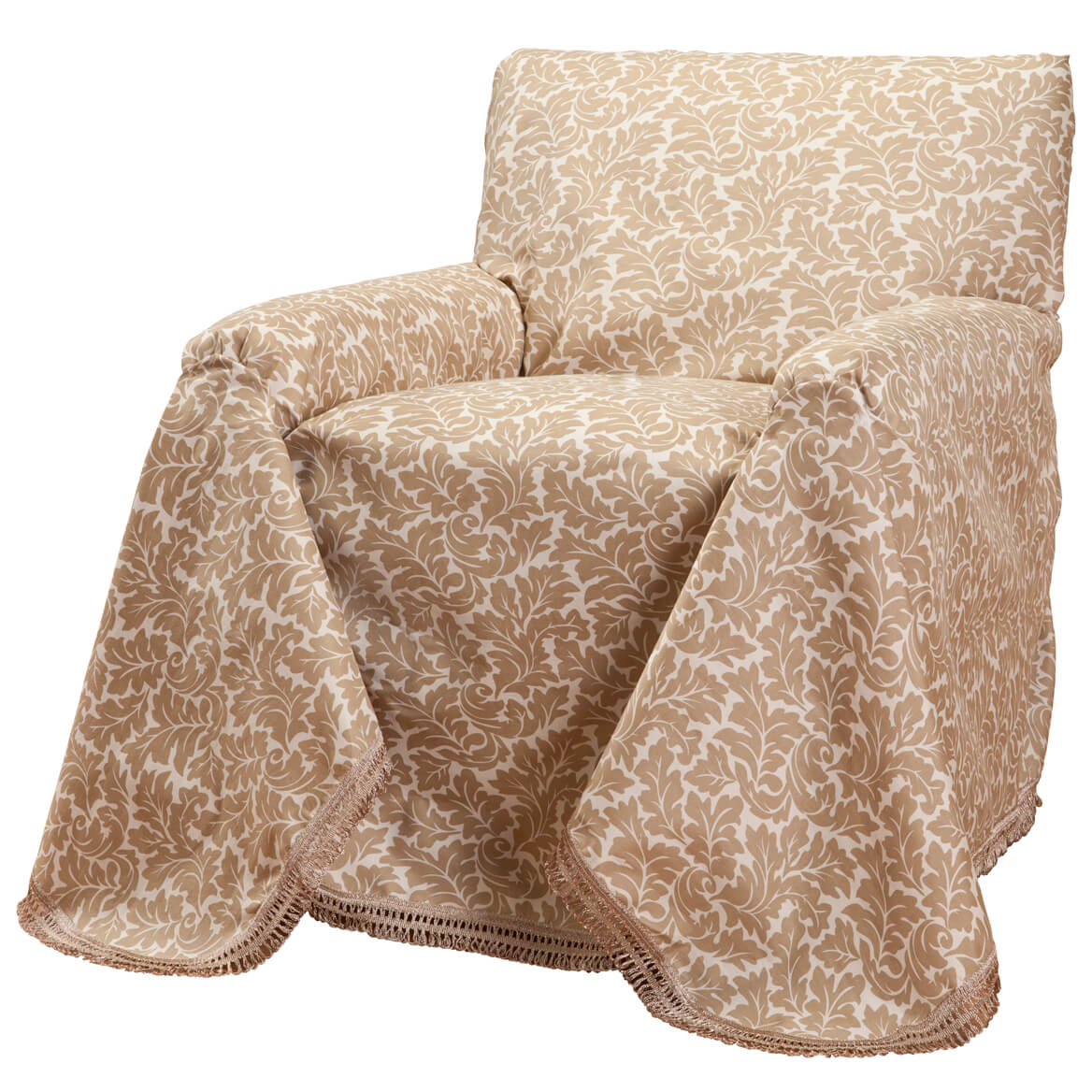 Damask Chair Damask Ii Chair Throw 70 X 90