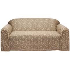 Buchanan Sofa Cover Big Lots Simmons Harbortown Reviews Slipcover Frasesdeconquista