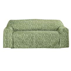 Xl Sofa Throws Tv Apk Damask Ii Throw Miles Kimball